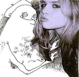 Anna + Eugene