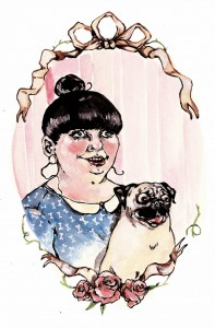 Pug-lady-1024x1556