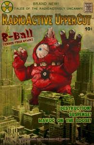 8-Ball Promo Pic