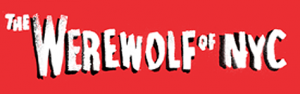 Edwin - logo