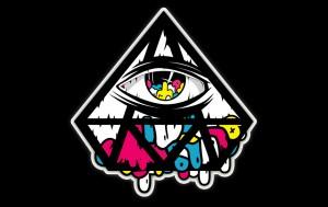 Jerkface NYC - Logo