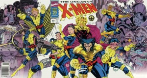 Jim-Lee-X-Men-uniform-look