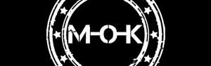 Ministry of Kongz - Logo 2