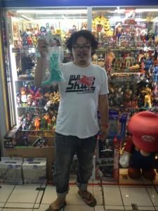 Tanin + Toys 002