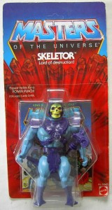 MOC-skeletor-8back