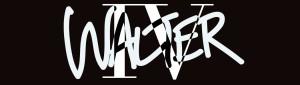 Walter - logo