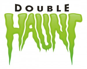 double-haunt-logo-colour