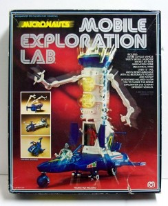 micronauts_mobile_exploration_lab_mib_complete_c-8