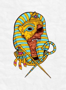 pharaohs-curse-web_0