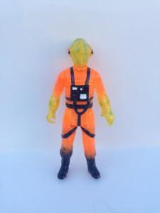Falcon Toys - Sam Sushi 003