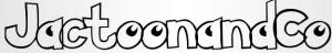 Jactoon - banner logo