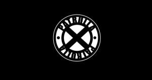 Patrulla X - Logo - banner
