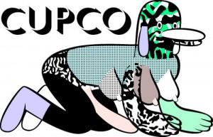 Cupco - Logo - Header
