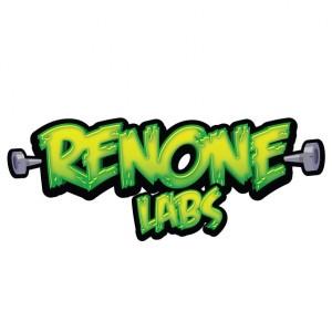 Renone Labs - Logo