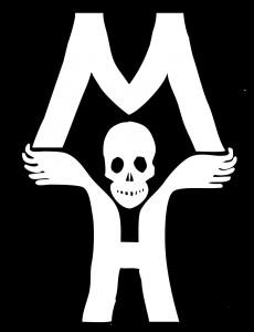 mikehunt_logo