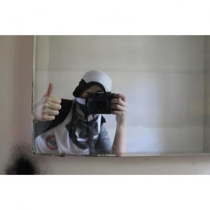 Henros - Selfie