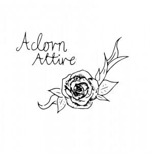 M Balaz - Adorn Attire - 003