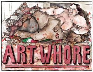 Art Whpre - KM - Anna FG - FB Size