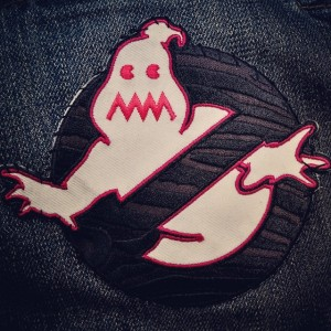 Rocket Society - Patch 001