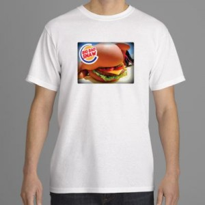 Snaw - Burger Buns t