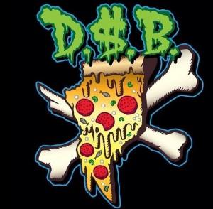 DSB - Logo - Color