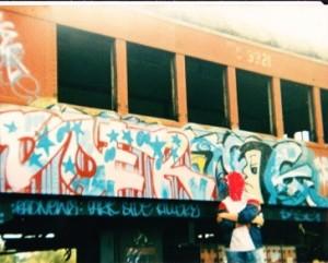 1988doer