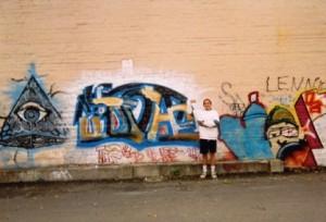 1991redfern