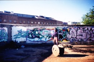 1995rozelle
