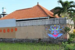 Love Ariel - Bali Trip ART - 003