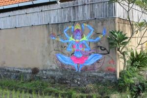 Love Ariel - Bali Trip ART - 004