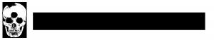 Ross Radiation - Logo 001