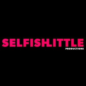 Selfish Little - Square Logo