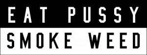 EPSW-Sticker1