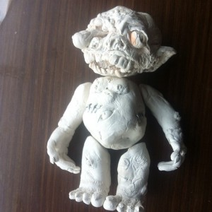 KEARJUN - Toy Process - 005