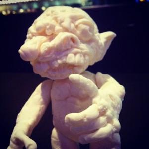 KEARJUN - Toy Process - 006