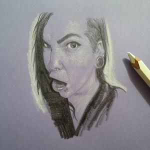 Stian Simensen - Sketch - 003