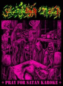 Yahya Dwi Kurniawan - Band - Art -  001
