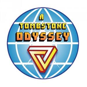 tombstone_logo