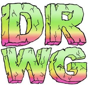 Drwg Co - Logo 001