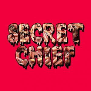 Drwg Co - Secret Chief Logo 001