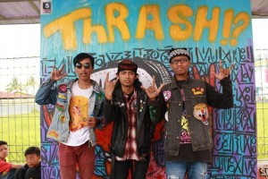 Gindring Waste + Roy Adhitya + Yahya Dwi Kurniawan 002