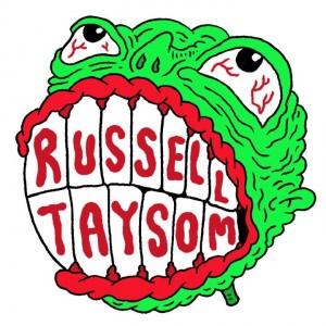 Russell Taysom - LOGO - 003