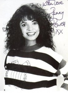 Russell - jenny-powell