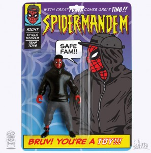 spidermandem_trap_toys_01_logos
