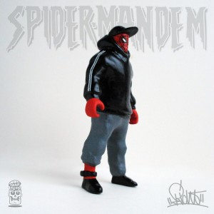 spidermandem_trap_toys_02_01 (1)