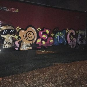 PEACE - Train - 003