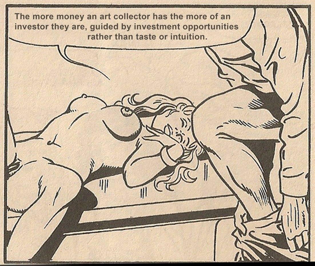 porn comic books
