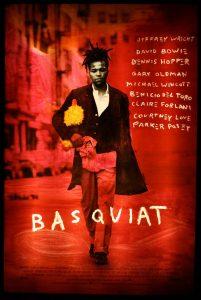 basquiat-1996-poster