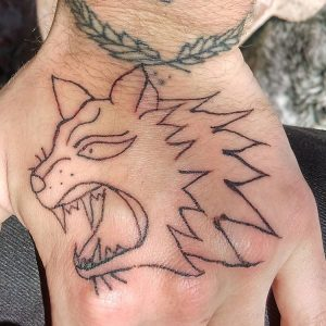 home-tattoo-beat-tattoo-by-beat-001