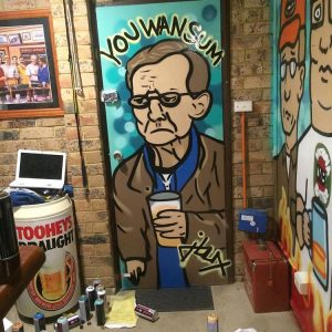 j-bux-commission-work-brothers-man-cave
